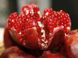 Ballaststoffreiches Obst